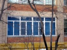 Детский сад №346